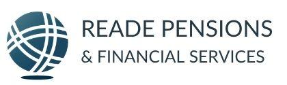 Reade_Pensions