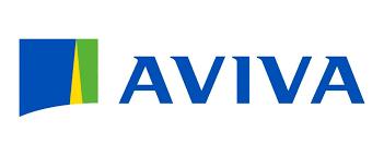 Aviva-1.png