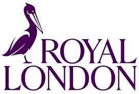 Royal-London-1.png