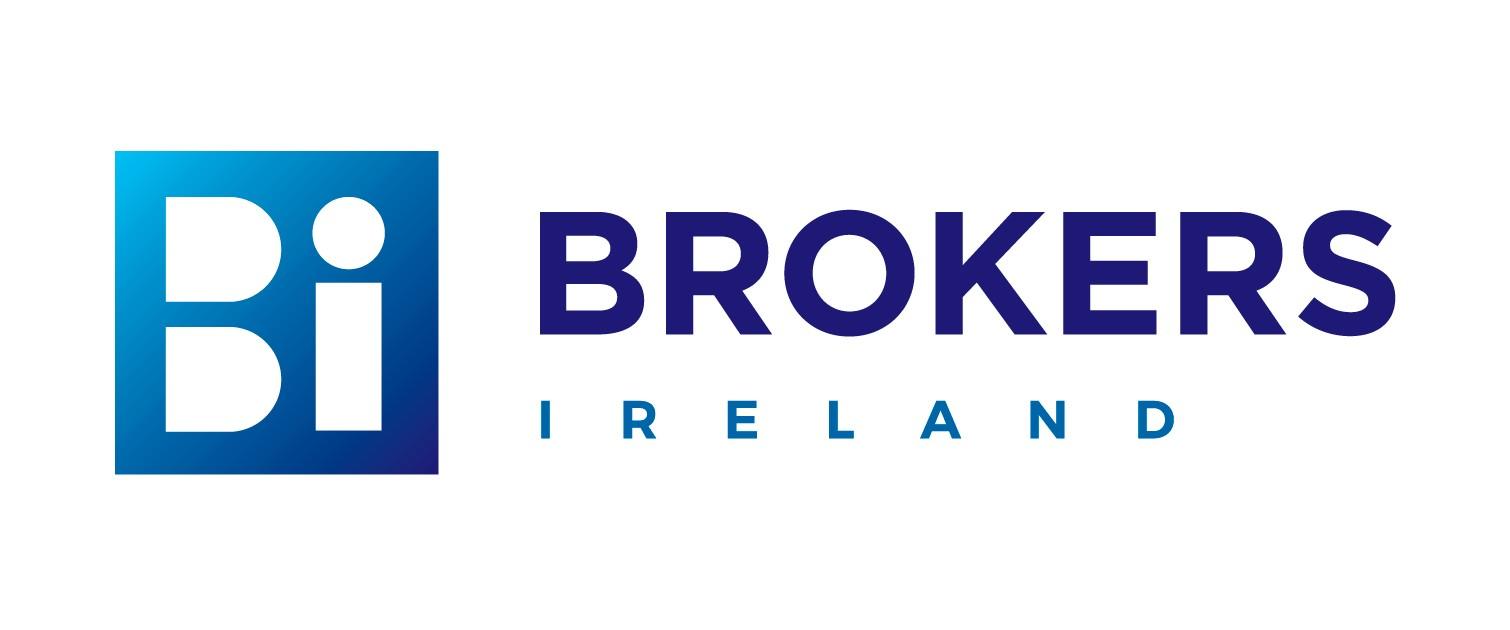 financial-broker-ireland.jpg