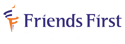 friends-first-logo-1.jpg