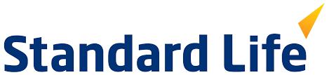standard-life-1.png